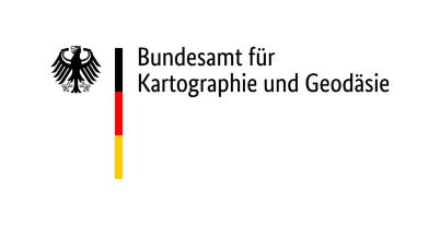 BKG_Logo