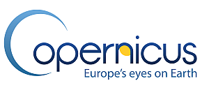 CopernicusLogo