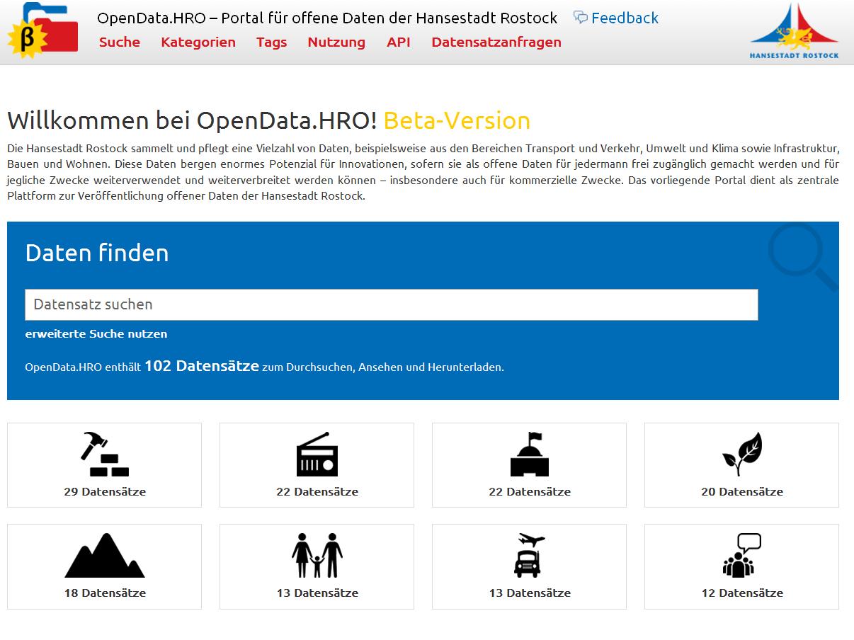 ](europeandataportal.png?lightbox&resize=200,200